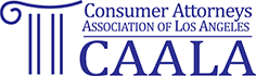 Consumer Attorneys Association of Los Angles